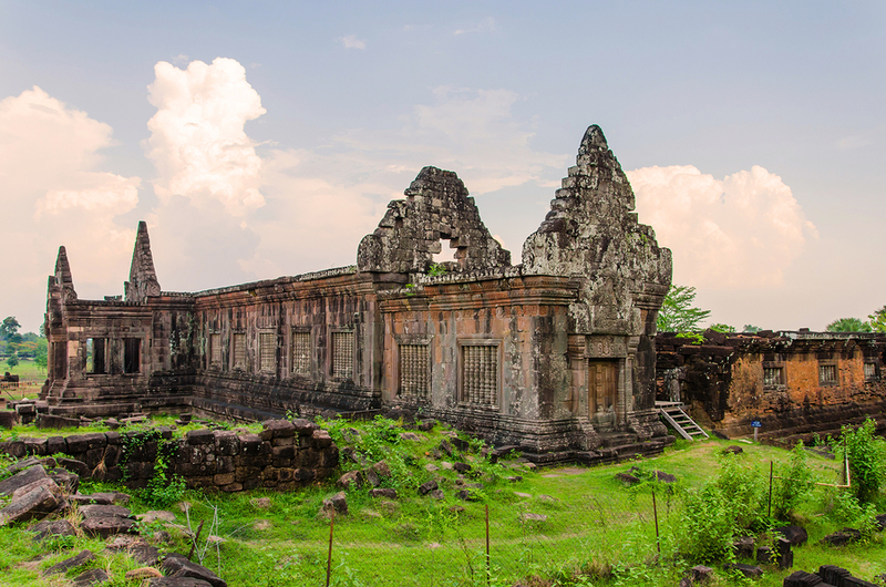 Bigstock wat phu castle at champasak so 83595713